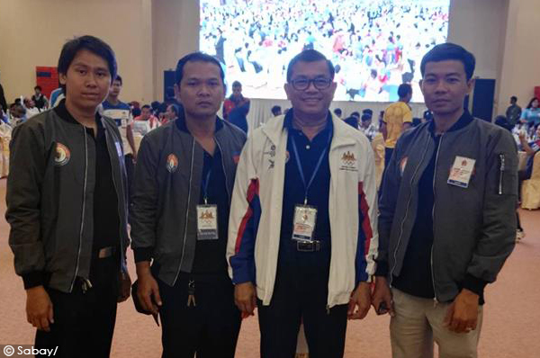 Cambodian-Sport-Party-1