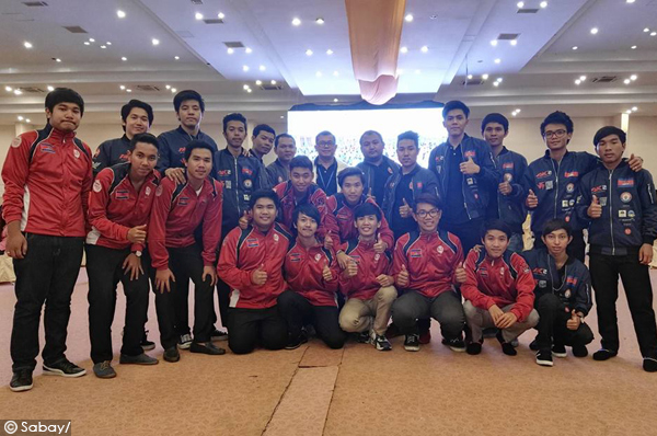 Cambodian-Sport-Party-2