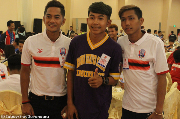 Cambodian-Sport-Party-4