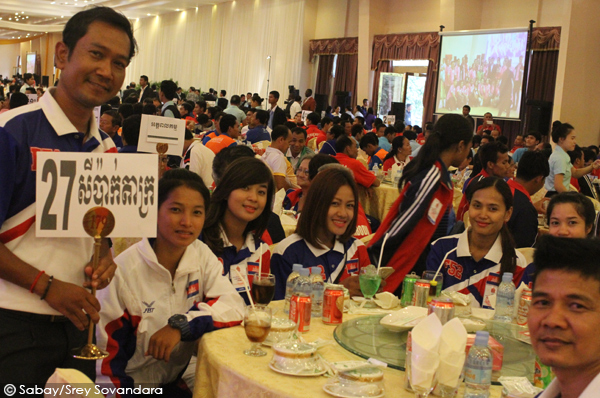 Cambodian-Sport-Party-5