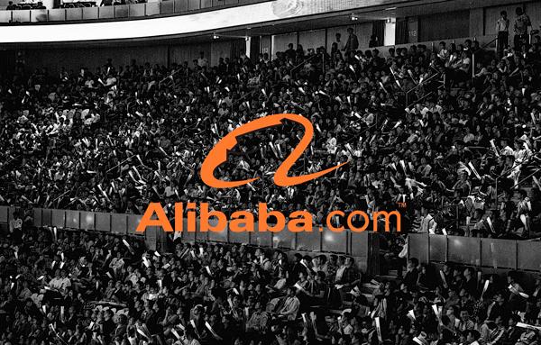 Alibaba ដែលចាប់ដៃគូនឹង IeSF គ្រោងវិនិយោគប្រាក់ជិត១៥០លានដុល្លារលើកីឡា E-Sports