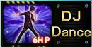 dj-dance