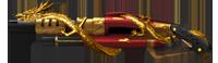 dragon-tailshotgun