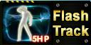 flash-track