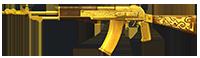 golden-an94assault-2