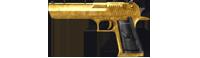 golden-double-eagle2xpistol