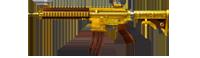 golden-hk416assault_1