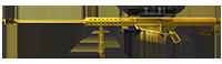 golden-m82a1