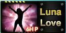luna-love