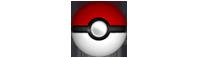 pokemone-boomb