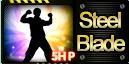 steel-blade