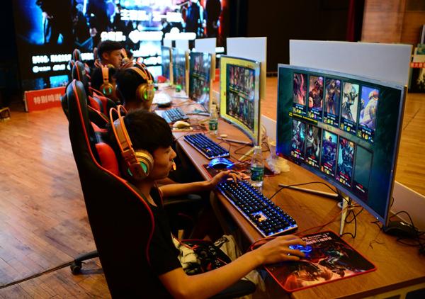 e-sport-in-china-2